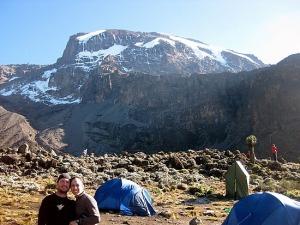 Rock climbing usambara,amani nature reserve