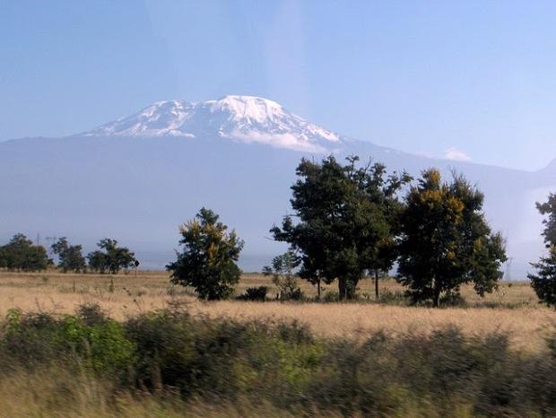 Climb kilimanjaro Climbing kilimanjaro routes