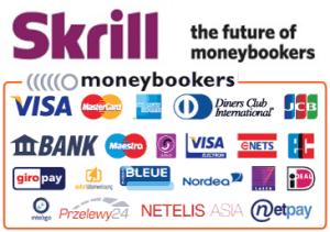 www.skrill.com payment tours Tanzania