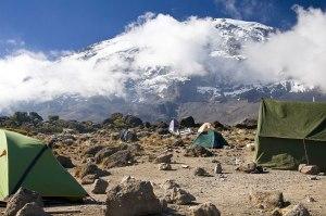 Karanga_Camp_4000m_Kilimanjaro