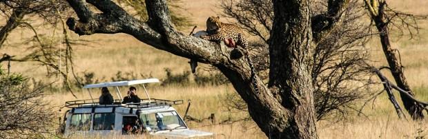 tanzania-car-hire