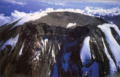 kilimanjaro-volcano-tours